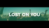 LP - Lost On You (Swanky Tunes &amp Going Deeper Remix) (Music Video)