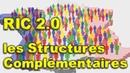RIC 2 0 Chambre du Référendum et Filtre Citoyen Les Structures Complémentaires
