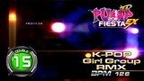 K-POP Girl Group RMX (Remix)