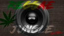Reggae Jungle DnB mix vol.2 (by PyKe)