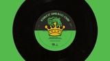 Cerrone JE SUIS MUSIC (L'Imp