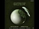 Greenleaf - Nothing No One