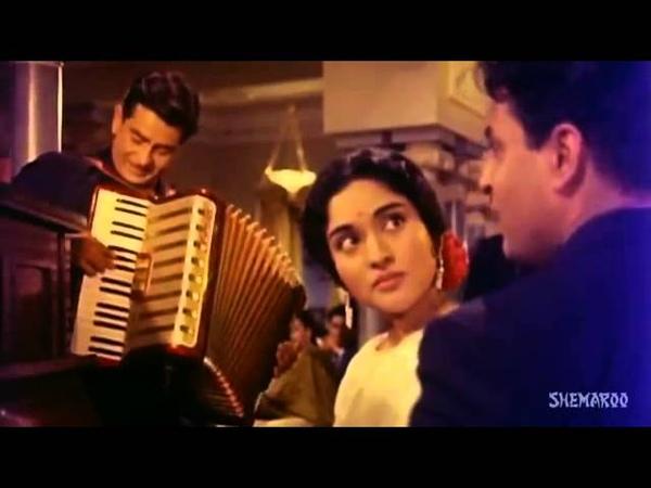 Har Dil Jo Pyar Karega Raj Kapoor Vyjayanthimala Rajendra Kumar Sangam Evergreen Songs Y