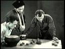 Эпизод из фильма Чапаев . - Ко дню рождения Бориса Бабочкина, талантливого актера и режиссера.