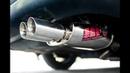 1994 Toyota Camry 5SFE SXV10 Exhaust setup