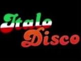 FELLI-DIAMOND IN THE NIGHT (ITALO DISCO)