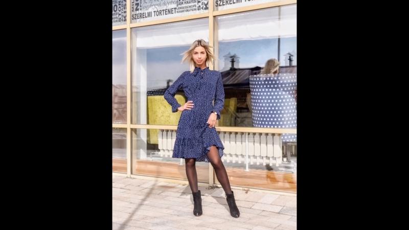 Новое платье_от_kmc_irk 😍