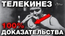 Кто заказал разоблачение Нинель Кулагиной. Ложь канала Россия 1 в передаче Соболева Идущие к Чёрту