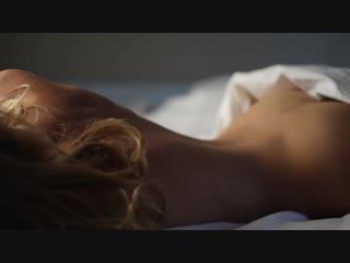 Сексуальная Девушка, ERO 18+ ass, bdsm, erotic, Girl, girls, home, photo, Strip