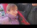 Святки. Алтай традиционный. Проект Ирины Аксеновой