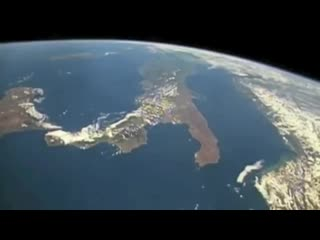 Flat Earth truth and proof music (Little mermaid by The Troot).mp4