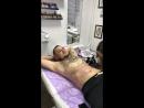 Тату-студия RABBIT (Татуировка, пирсинг в Омске) — Live