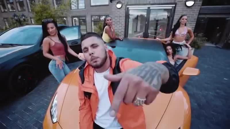 Rude Kid vs FTSE vs Jaykae - Honey Dew [Music Video] _ GRM Daily
