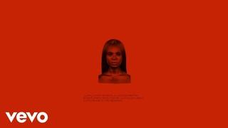 Kelela - LMK (feat. Princess Nokia, Junglepussy, cupcakKe, Ms. Boogie) [Audio]