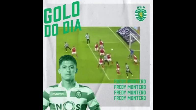 A um dia do Sp. Braga x Sporting CP,... - Sporting Clube de Portugal