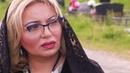 Экстрасенсы. Битва сильнейших Зулия Раджабова - Смерть через каждые четыре месяца