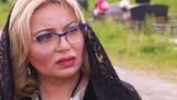Экстрасенсы. Битва сильнейших: Зулия Раджабова - Смерть через каждые четыре месяца