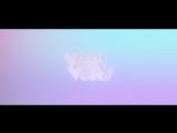 VERIVERY - 'Super Special' Official MV