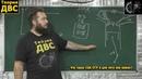 Теория ДВС Что такое EGR ЕГР и для чего оно нужно Система рециркуляции выхлопных газов