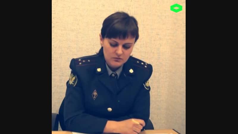 В Челябинской области сотрудница ФСИН рассказала об избиениях начальством _ ROMB