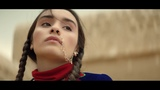 Mahmut Orhan &amp Colonel Bagshot - 6 Days (Official Video) Ultra Music