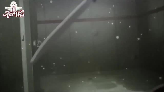 [AMV] Полулюди - сато монстер - помоги копеечкой ( www.donationalerts.ru/r/alexnorton )