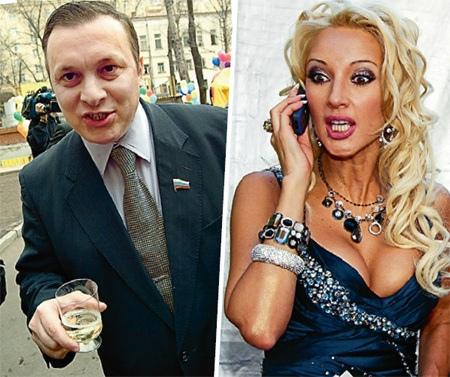 Андрей Разин прокомментировал поведение Леры Кудрявцевой!