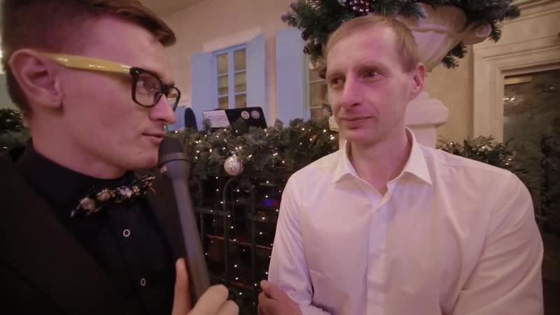 12/01/19 москомбанк mush up интервью
