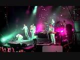 ГРУППА PEP-SEE - Live AURORA CONCERT HALL Аврора концерт холл