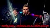 Zombie Nation - Kernkraft 400 (DJ ENDRIU BOOTLEG) (FREE DOWNLOAD)