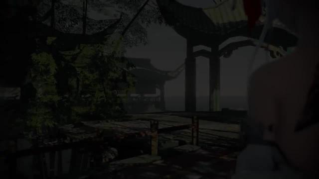【MMD】蜜月アン・ドゥ・トロワ-Tokyo Ghoul Op.🤤