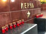 В Крыму объявлен трехдневный траур | 17 октября | Вечер | СОБЫТИЯ ДНЯ | ФАН-ТВ