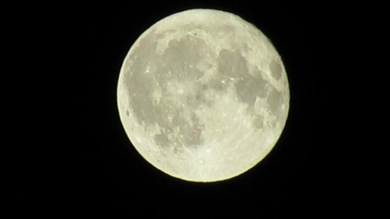 Луна Омск 25092018