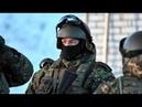 Кладбища переполнены молодыми парнями В России заявили о массовой гибели солдат в Украине