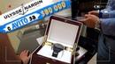 Покупаю Часы Ulysse Nardin с Авито за 360 000 Геолог Латыш