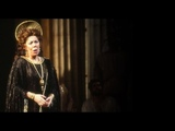 Janet Baker and Joyce DiDonato's tips for singers (The Royal Opera)