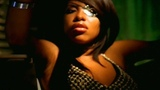 Aaliyah - One In A Million 1080p HD Widescreen Music Video