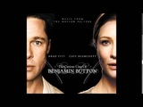 04 - A New Life - The Curious Case of Benjamin Button OST