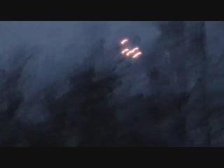 Salik.biz : НЛО над Ладогой 2
