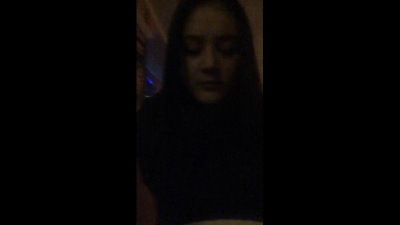 Катя Полтавская — Live