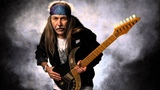 ULI JON ROTH - THE SAILS OF CHARON - FROM THE ALBU