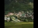 🙏Долина Тимпху, Бутан. Красоты столицы королевства Счастья.👼 И мы там были : и мёд пили, по усам текло и ... в рот попадало!😊 .