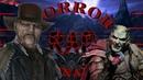 Jeepers Creepers vs Wishmaster Horror Rap Tournament 1 8 финала 15 из 16