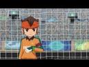 Inazuma Eleven: Ares no Tenbin (23) | Субтитры
