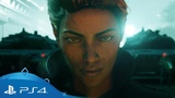 Just Cause 4 Bring the Thunder PS4