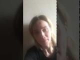 Видеоотзыв на тренинг Аделя Гадельшина от Ивановой Оксаны
