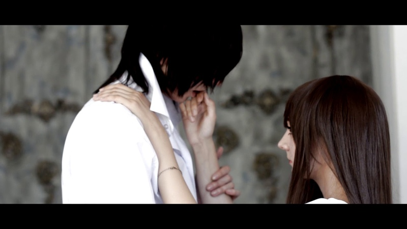 Vampire Knight ヴァンパイア騎士 - Yuki Cross (Yuki Kuran) | Kaname Kuran [Cosplay Video]
