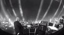 The Prodigy - Roadblox (Live at Alexandra Palace)