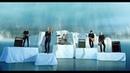 Die Toten Hosen Laune der Natur Offizielles Musikvideo