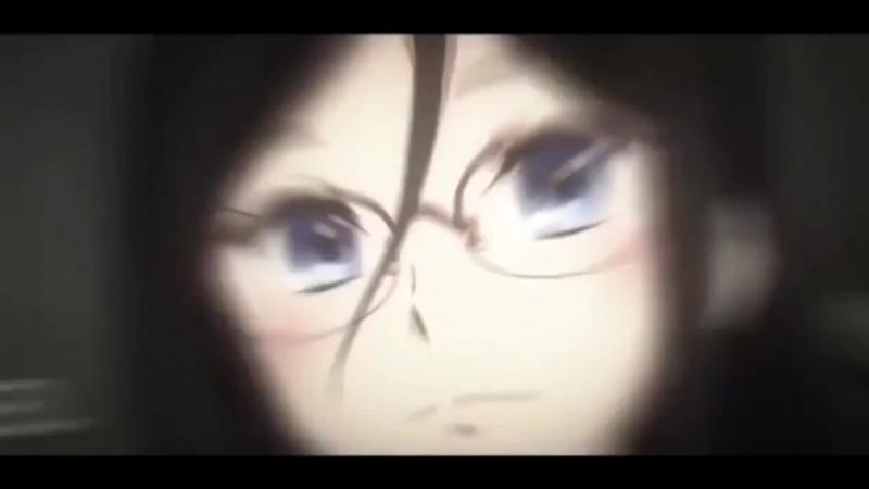 Anime MuziK 6